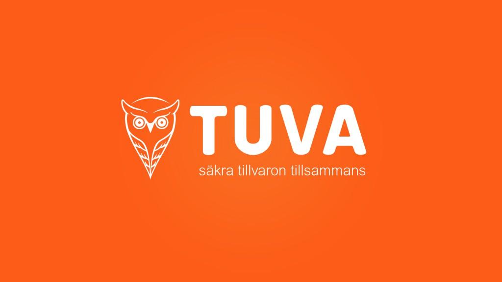 Logo_Presentation_v001